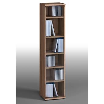 Diverse CD Regale online shoppen   OTTOversand