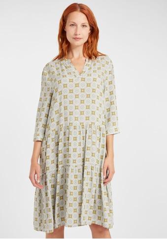 fransa Blusenkleid »FXSUPREP 1« kaufen