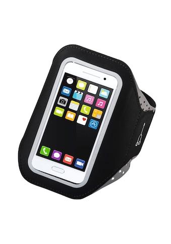 """Hama Sport Armband für Smartphones, UNIVERSAL, 4,5-5,0"""" Handys kaufen"""