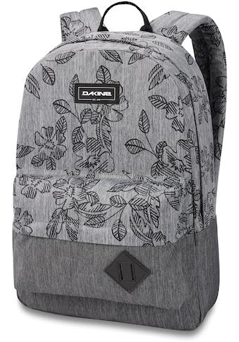Dakine Laptoprucksack »365 Pack, Azalea« kaufen