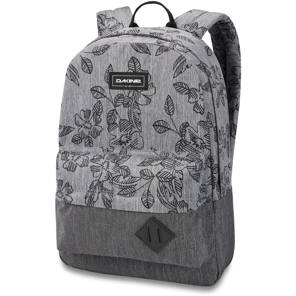 Dakine Laptoprucksack »365 Pack, Azalea«
