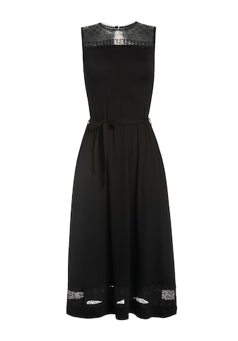 Vive Maria A-Linien-Kleid »Paris Summer« kaufen