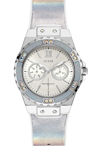 Guess Multifunktionsuhr »LIMELIGHT, GW0042L1« kaufen