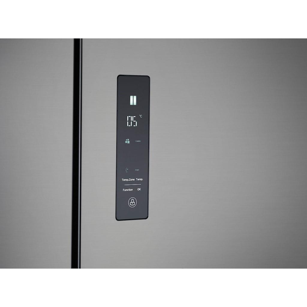 Severin French Door »FRD 8994«