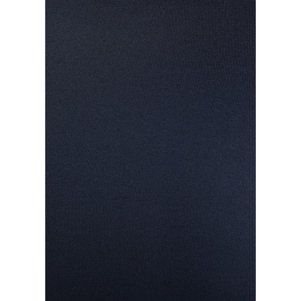 vivance active Jazzpants, aus weicher Microfaser