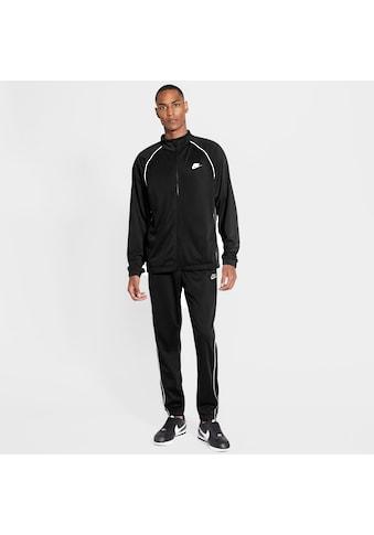 Nike Sportswear Trainingsanzug »Nike Sportswear Men's Tracksuit«, (Set, 2 tlg.) kaufen