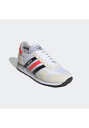 adidas Originals Sneaker »USA 84« kaufen