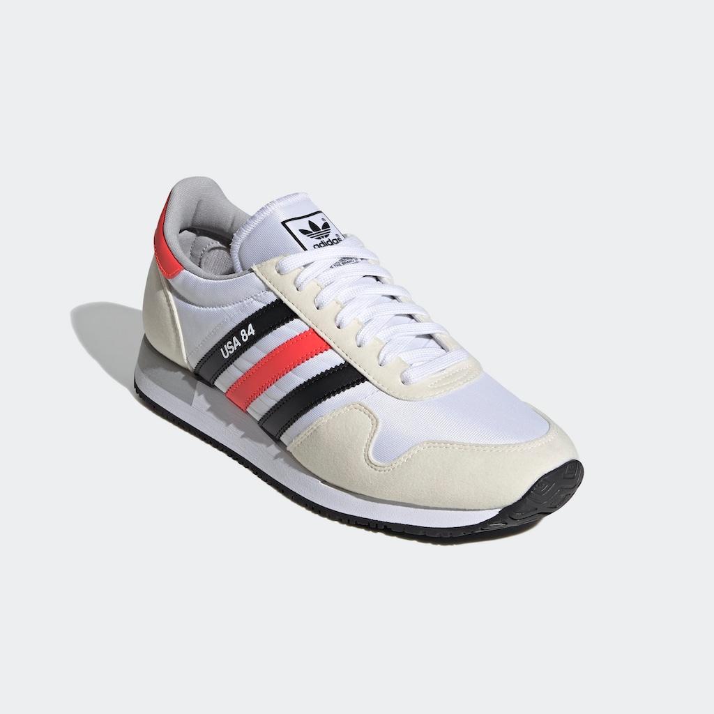 adidas Originals Sneaker »USA 84«