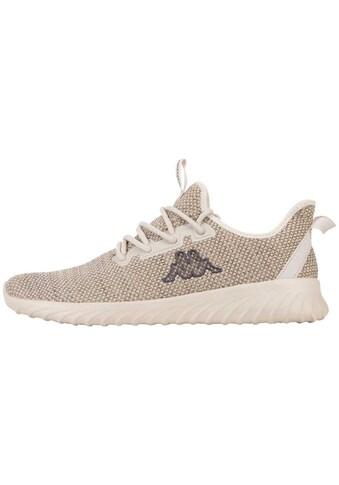 Kappa Sneaker »CAPILOT«, extra leicht und bequem kaufen