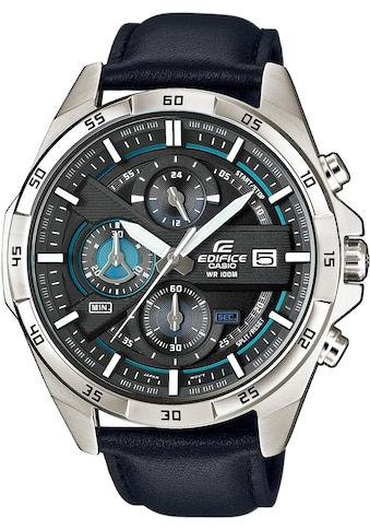 CASIO EDIFICE Chronograph »EFR-556L-1AVUEF« kaufen