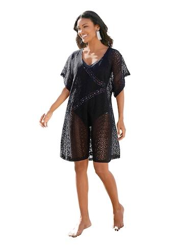 Pastunette Sommerkleid »Tunika« kaufen