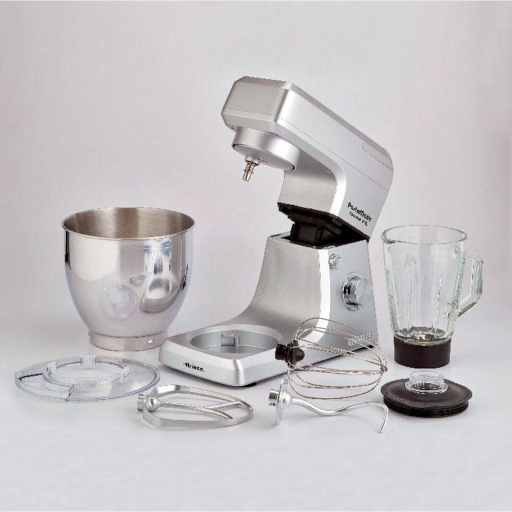 Ariete Küchenmaschine »Pastamatic Gourmet 1598«