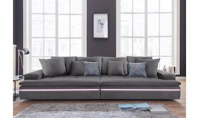 16184ac841469b Nova Via Big - Sofa kaufen