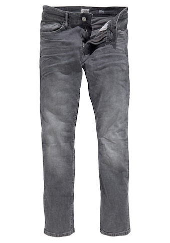 Q/S designed by Straight - Jeans »RICK« kaufen