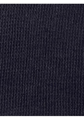 Camano Socken, (2 Paar) kaufen