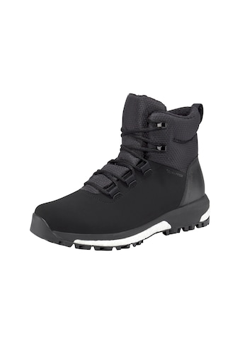 adidas TERREX Wanderschuh »TERREX PATHMAKER URBAN COLD.RDY RAIN.RDY WOMENS«, Wasserdicht kaufen