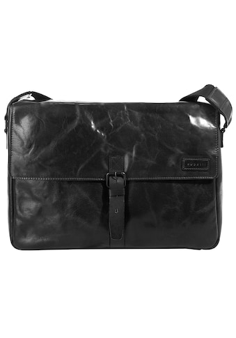 bugatti Messenger Bag »SMOKY« kaufen
