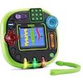 Vtech® Lerntablet »RockIt TWIST, emerald green«