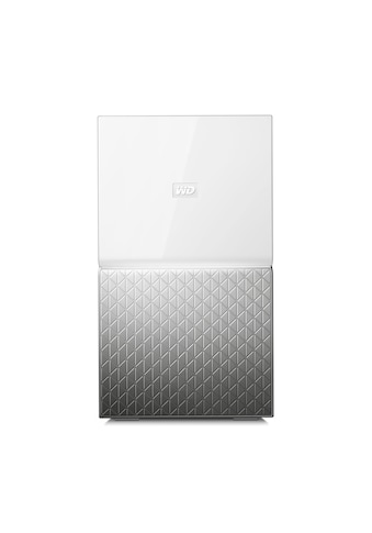 WD My Cloud Home Duo kaufen