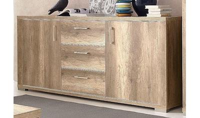 Sideboard, Breite 192 cm kaufen