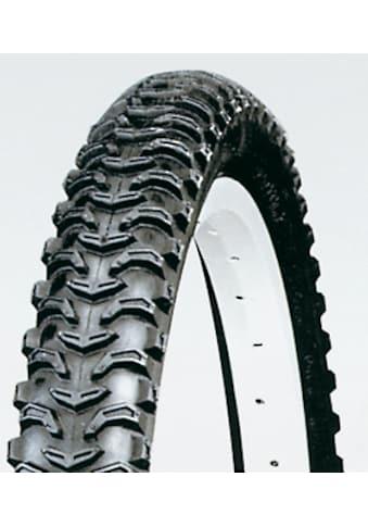 CONTINENTAL Fahrradreifen »Tour Ride Trekking« kaufen