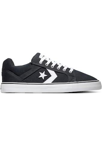 Converse Sneaker »EL DISTRITO 2.0 CANVAS« kaufen