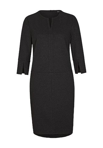 s.Oliver BLACK LABEL Abendkleid kaufen