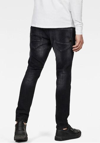 G - Star RAW Slim - fit - Jeans »D - Staq 3D Slim Fit« kaufen