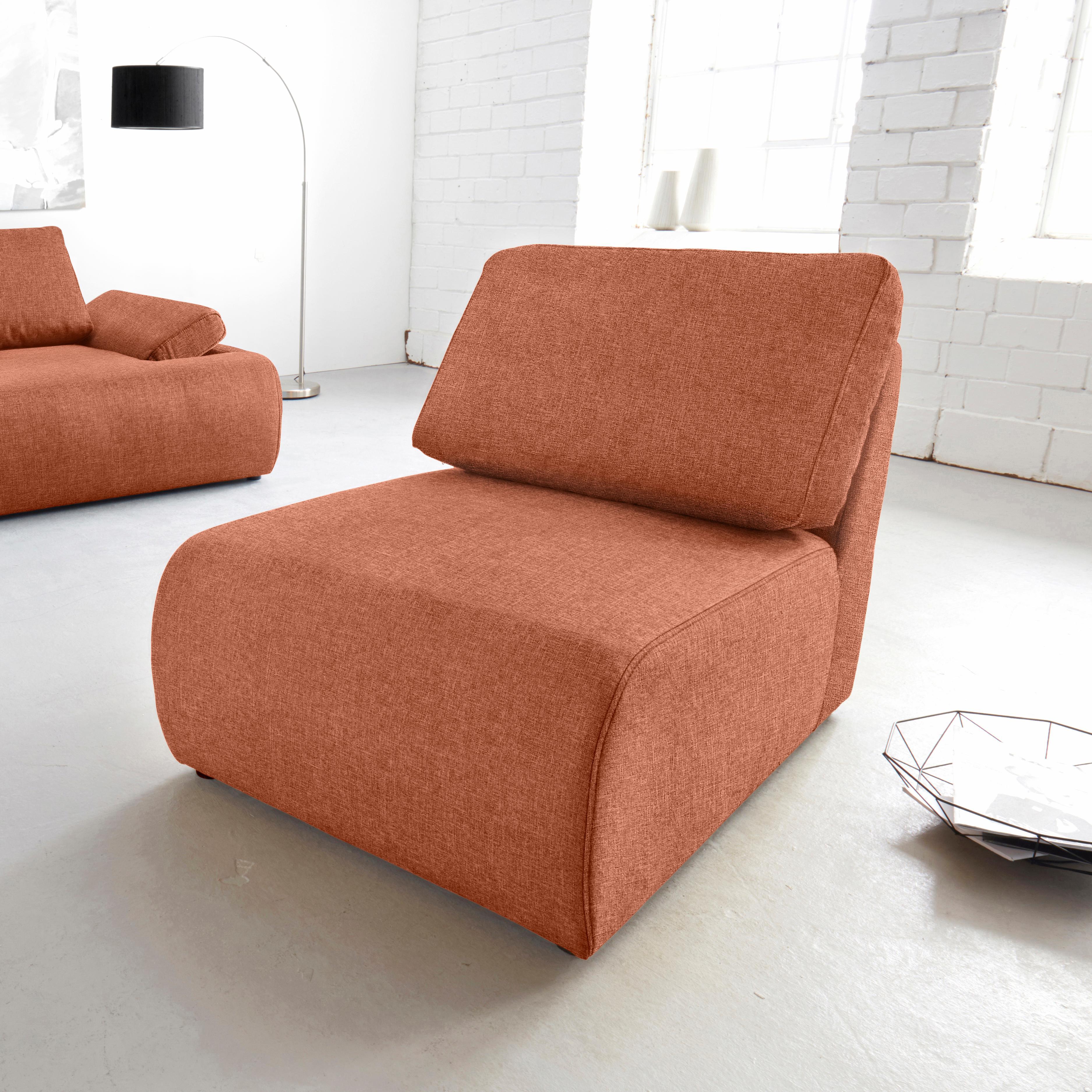 INOSIGN Sessel Inosign kaufen bei OTTO