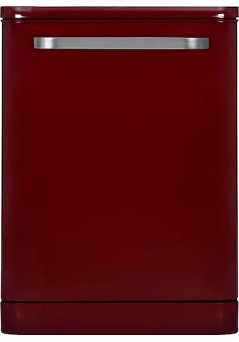 Sharp Standgeschirrspüler, QW-I23F47EM-DE, 9 Maßgedecke kaufen