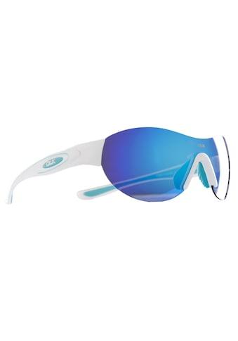 Trespass Sonnenbrille »Sloope« kaufen