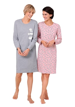 fb78c5c6c0 Nachthemd lang bestellen im OTTO Online-Shop