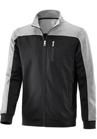 Joy Sportswear Trainingsjacke »KIRO« kaufen