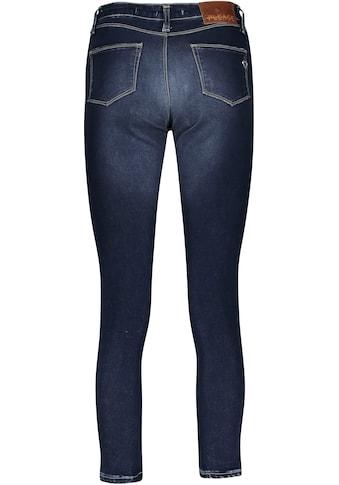 Please Jeans 7/8 - Jeans »P 78L« kaufen