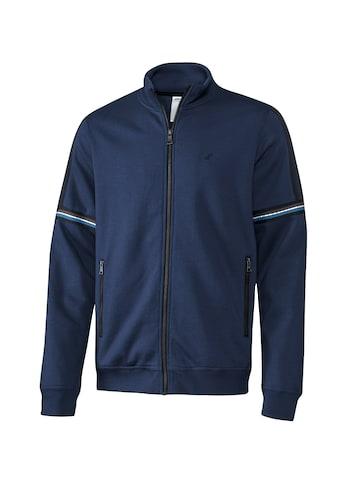 Joy Sportswear Trainingsjacke »THEO« kaufen