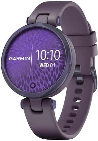 Garmin Smartwatch »LILY Sport«, (Garmin) kaufen