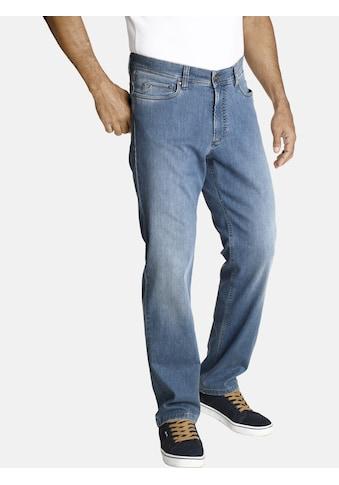 Jan Vanderstorm 5 - Pocket - Jeans »ODINN« kaufen