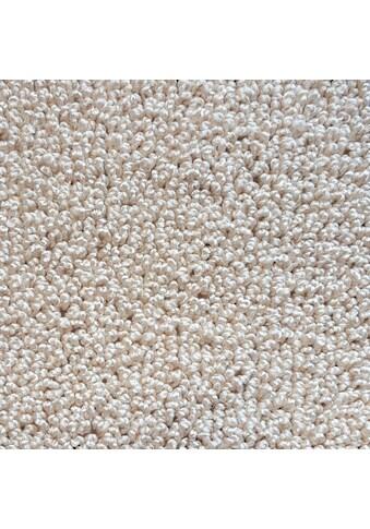 Andiamo Teppichboden »Rubino«, rechteckig, 6 mm Höhe kaufen