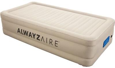 Bestway Luftbett »Alwayz Aire« kaufen