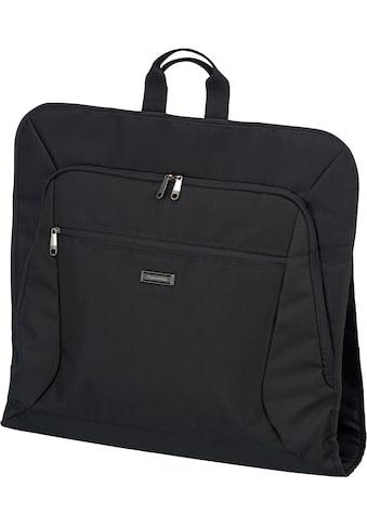 travelite Kleidersack »Mobile« kaufen