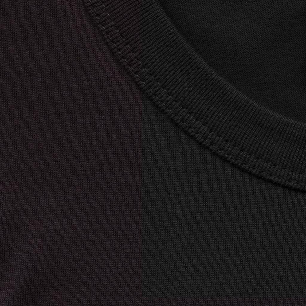 LOGOSHIRT T-Shirt mit Sons of Anarchy-Print