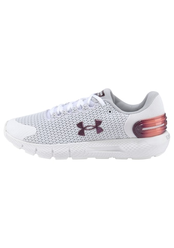 Under Armour® Laufschuh »W Charged Rogue2.5 ClrSft« kaufen