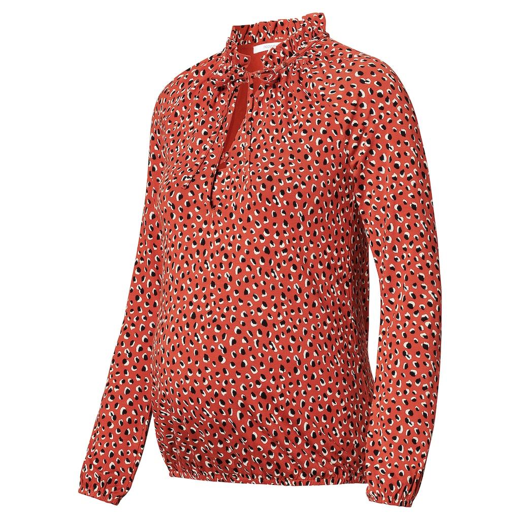 Noppies Stillshirt »Alston«