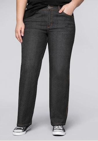 Sheego Stretch - Jeans kaufen