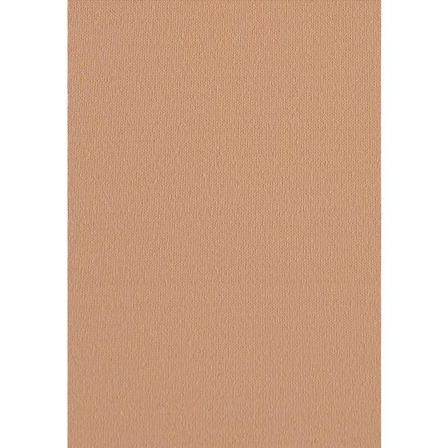 LASCANA Schalen-BH-Hemd