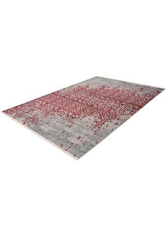 Arte Espina Teppich »Baroque 200«, rechteckig, 5 mm Höhe, Wohnzimmer kaufen