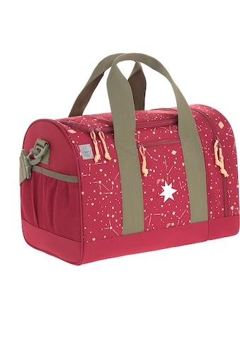 Lässig Sporttasche »Magic Bliss, girls« kaufen
