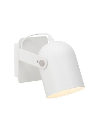 Brilliant Leuchten Yan Wandspot Schalter weiß kaufen