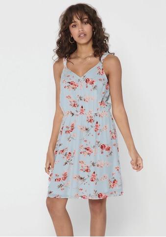 Only Sommerkleid »ONLKARMEN« kaufen