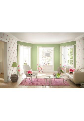 freundin Home Collection Dekokissen »KI Summer Breeze« kaufen